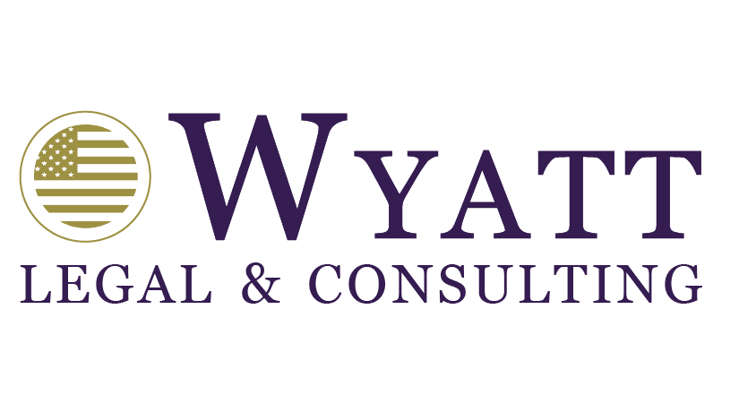 Wyatt Legal & Consulting